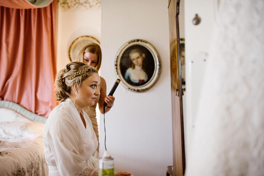 wedding-photographer-essex-17