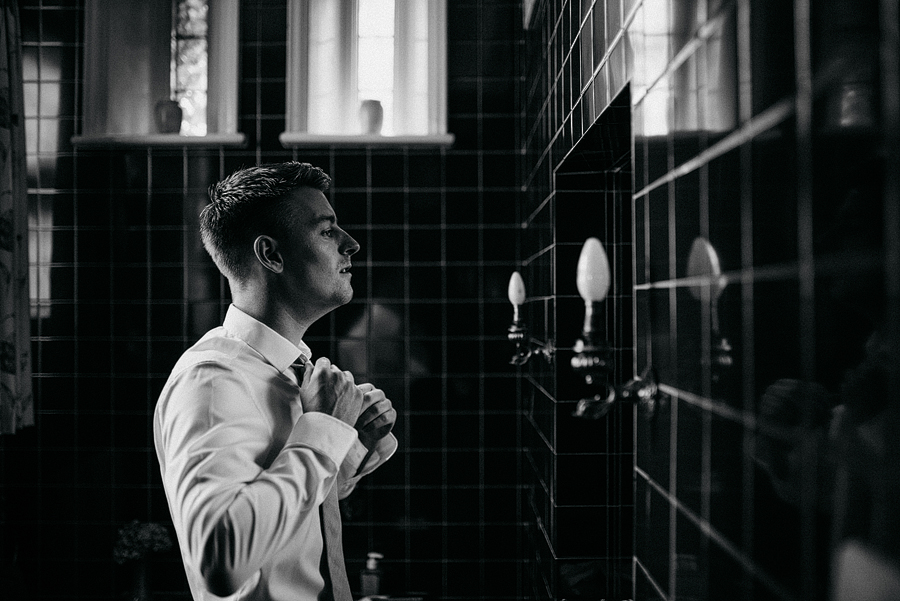 wedding-photographer-essex-20