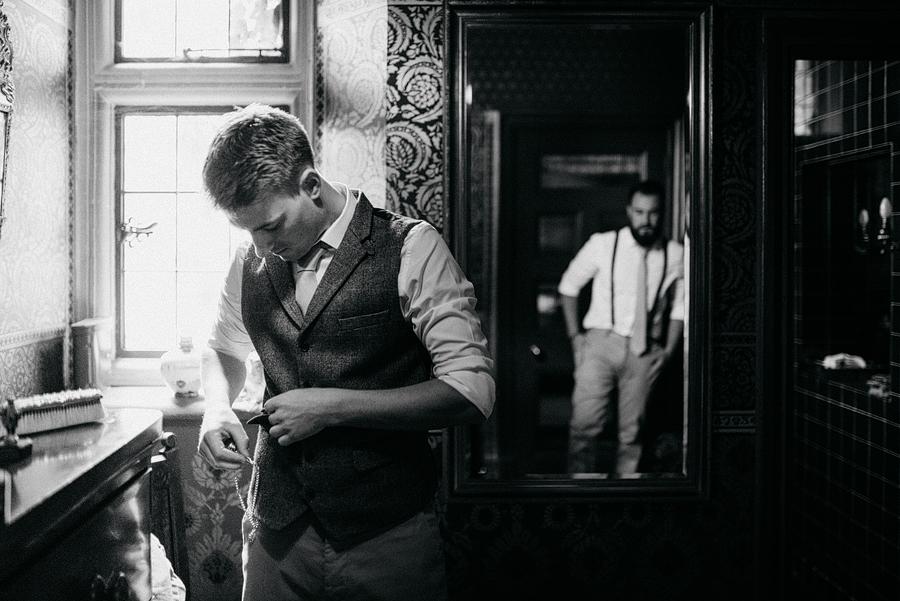 wedding-photographer-essex-23