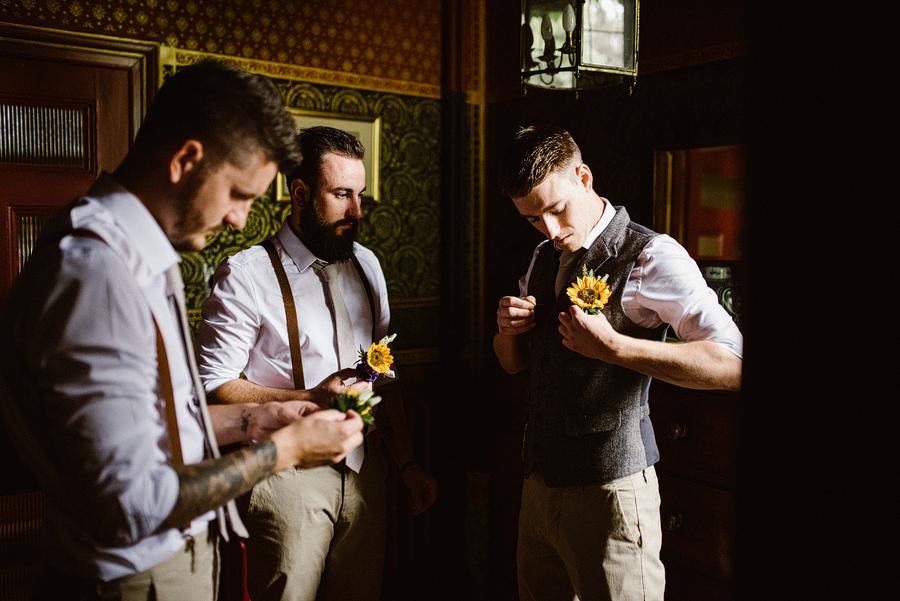 wedding-photographer-essex-24