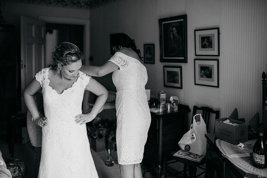 wedding-photographer-essex-25