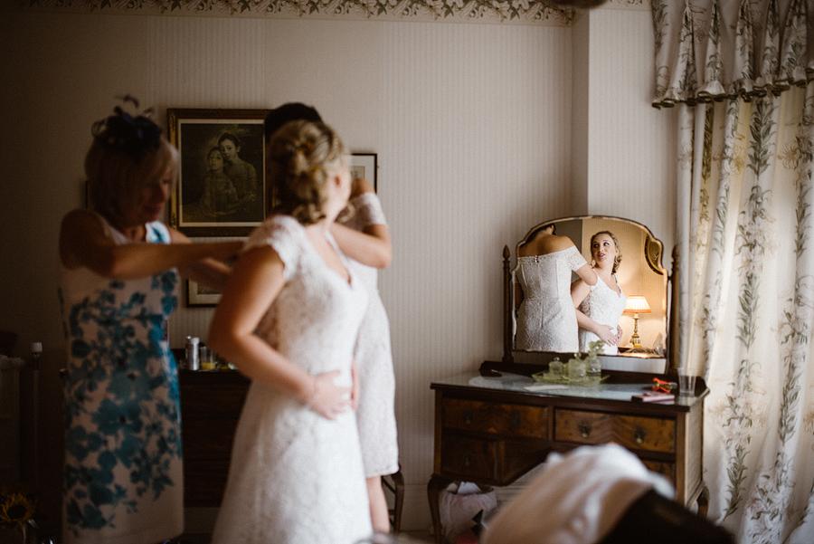 wedding-photographer-essex-27