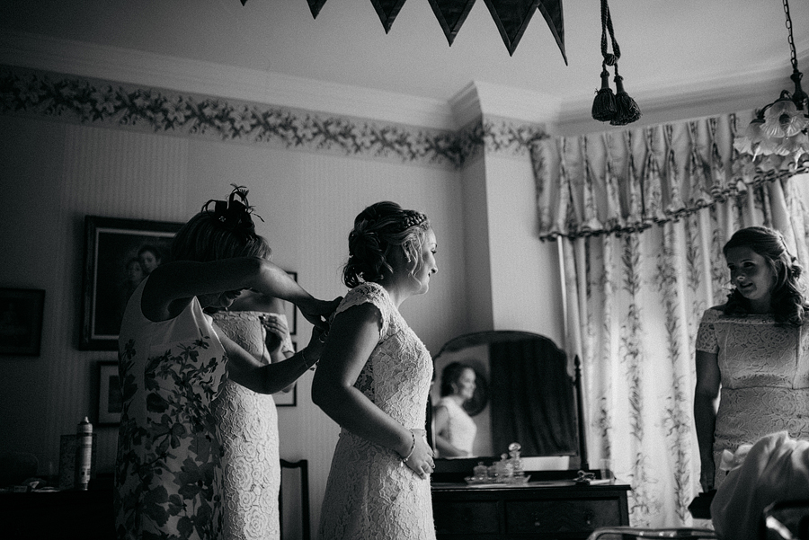 wedding-photographer-essex-28