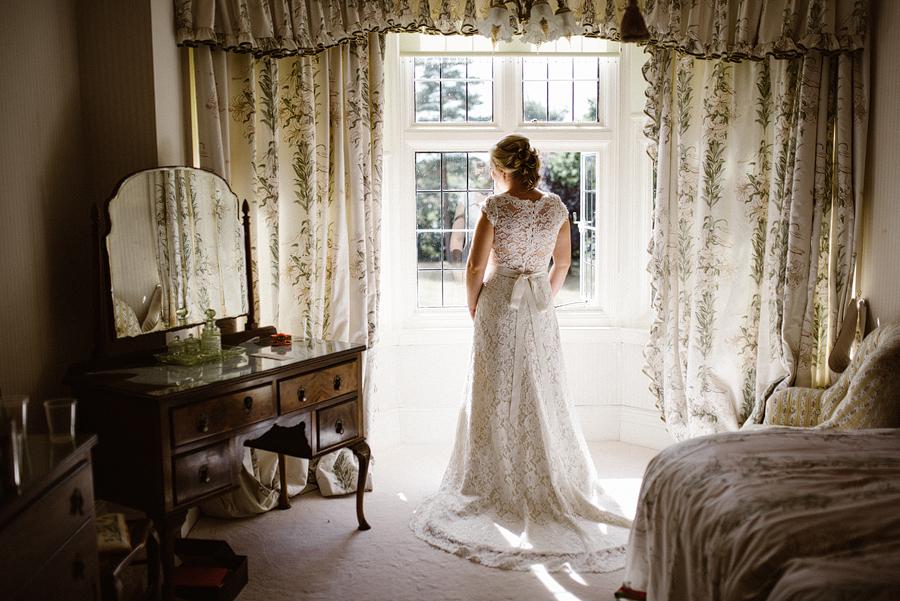 wedding-photographer-essex-30