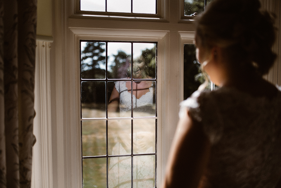 wedding-photographer-essex-31