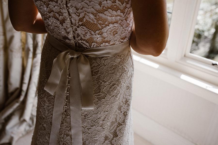 wedding-photographer-essex-32