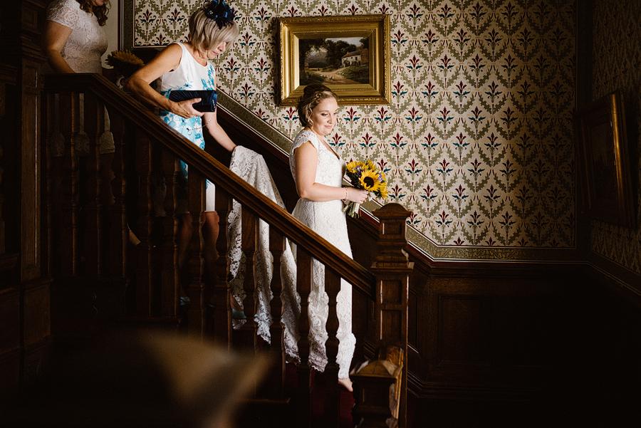 wedding-photographer-essex-33