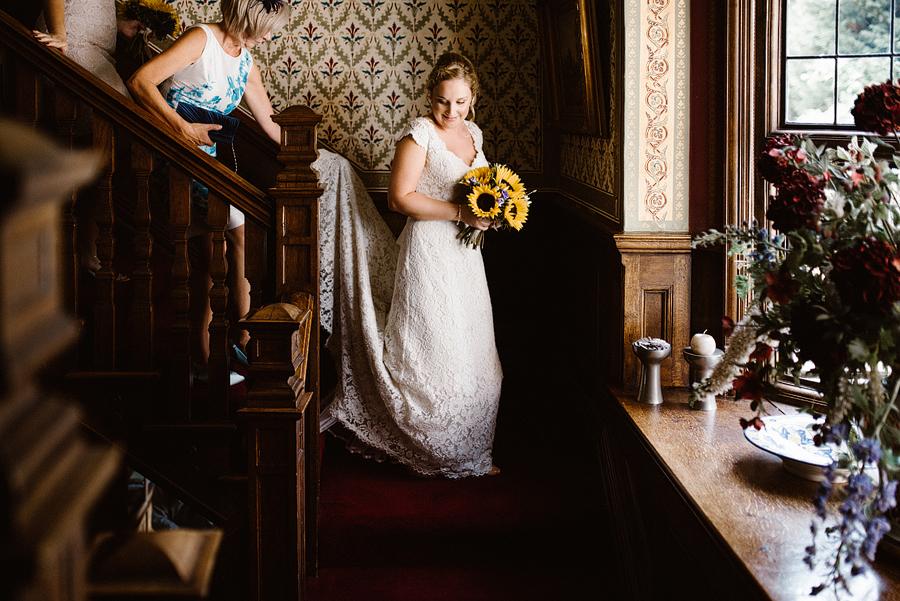 wedding-photographer-essex-34