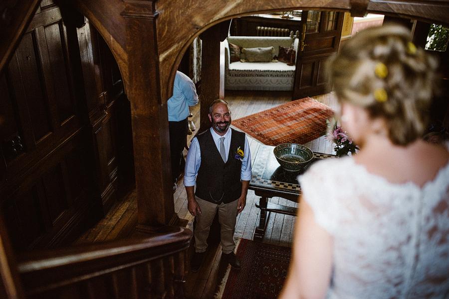 wedding-photographer-essex-35