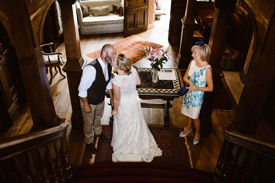wedding-photographer-essex-36