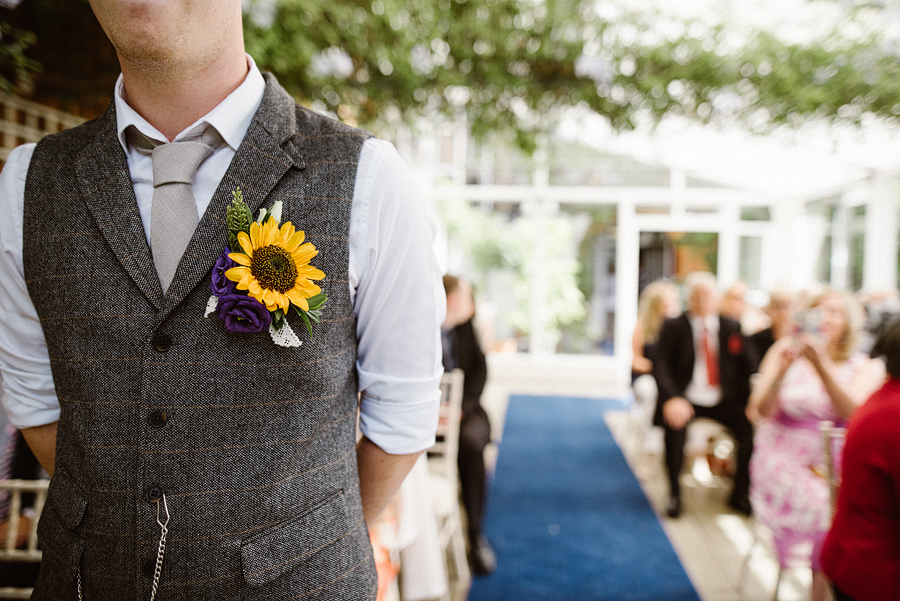 wedding-photographer-essex-37
