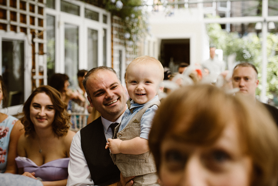 wedding-photographer-essex-39