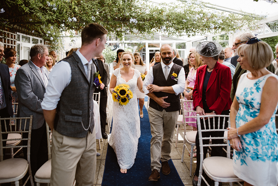 wedding-photographer-essex-41