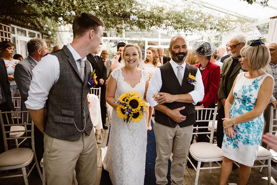 wedding-photographer-essex-42