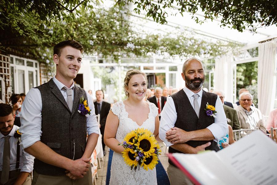 wedding-photographer-essex-43