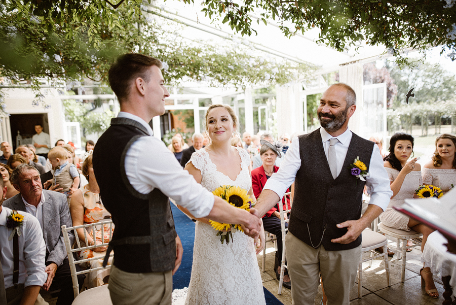 wedding-photographer-essex-44