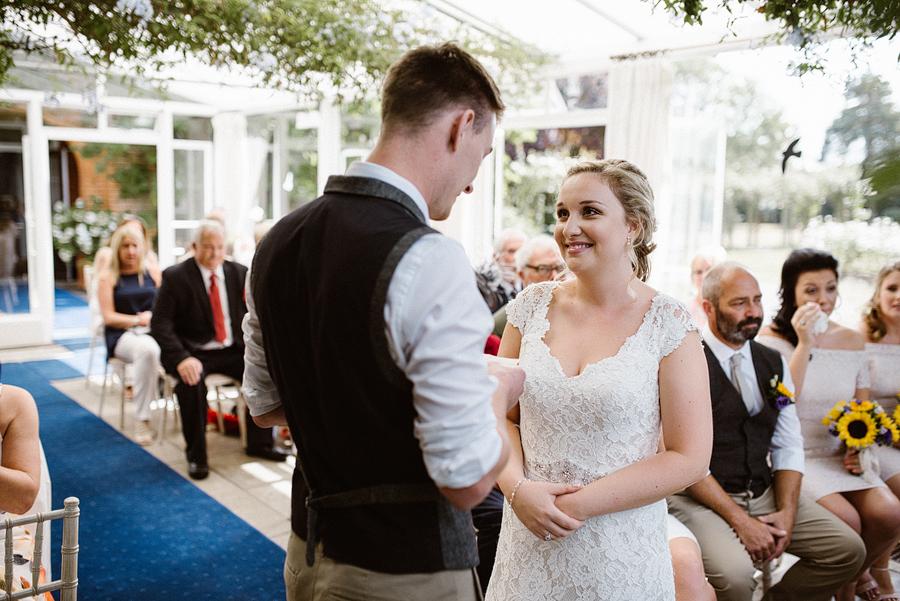 wedding-photographer-essex-46