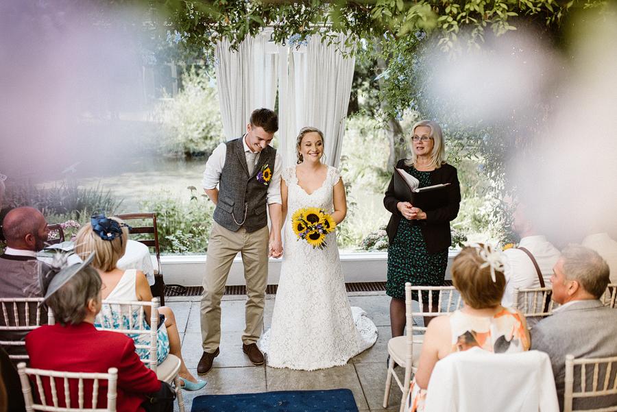wedding-photographer-essex-47