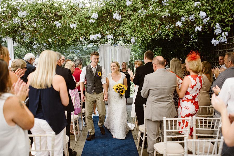 wedding-photographer-essex-49