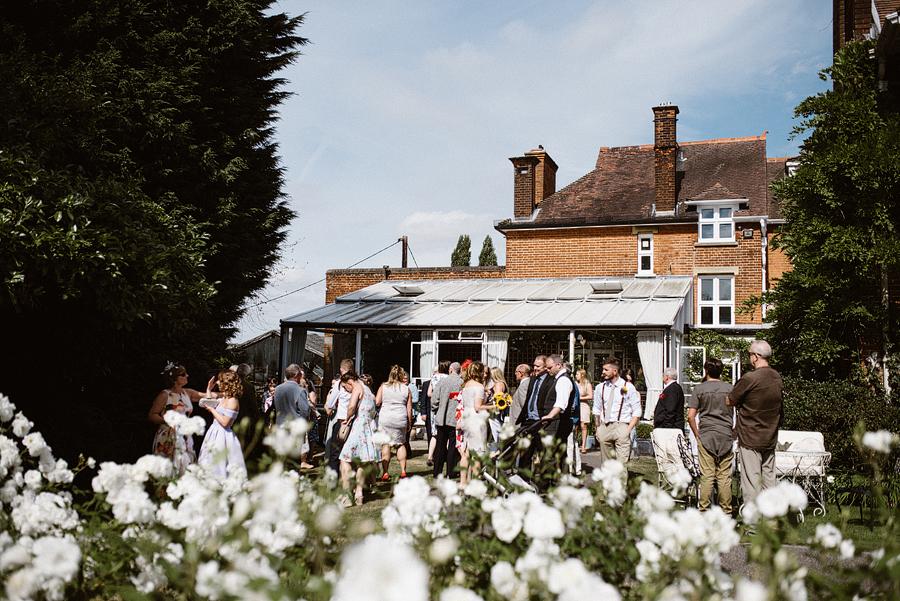 wedding-photographer-essex-50