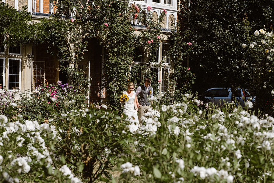 wedding-photographer-essex-51