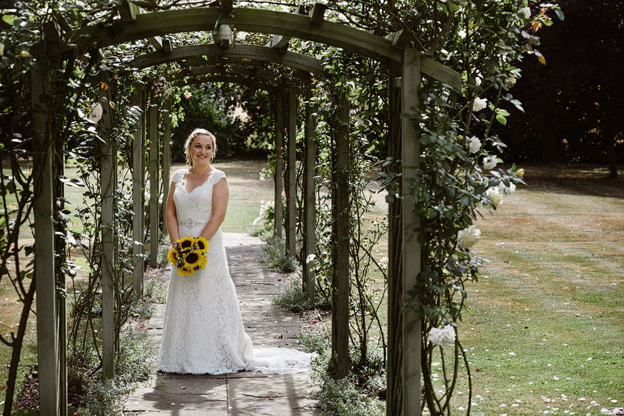 wedding-photographer-essex-52