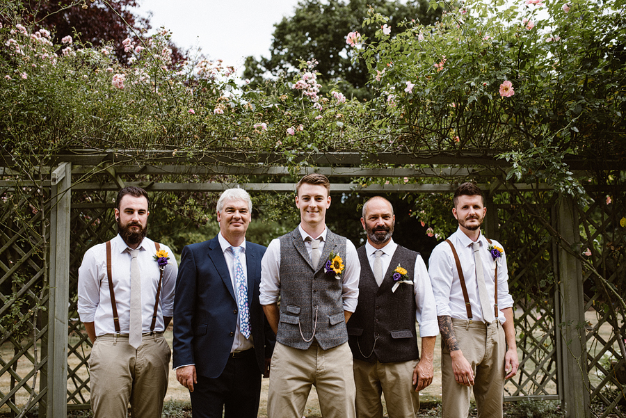 wedding-photographer-essex-53