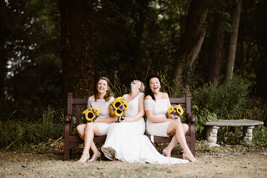 wedding-photographer-essex-54