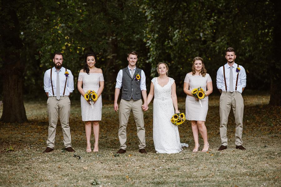 wedding-photographer-essex-55