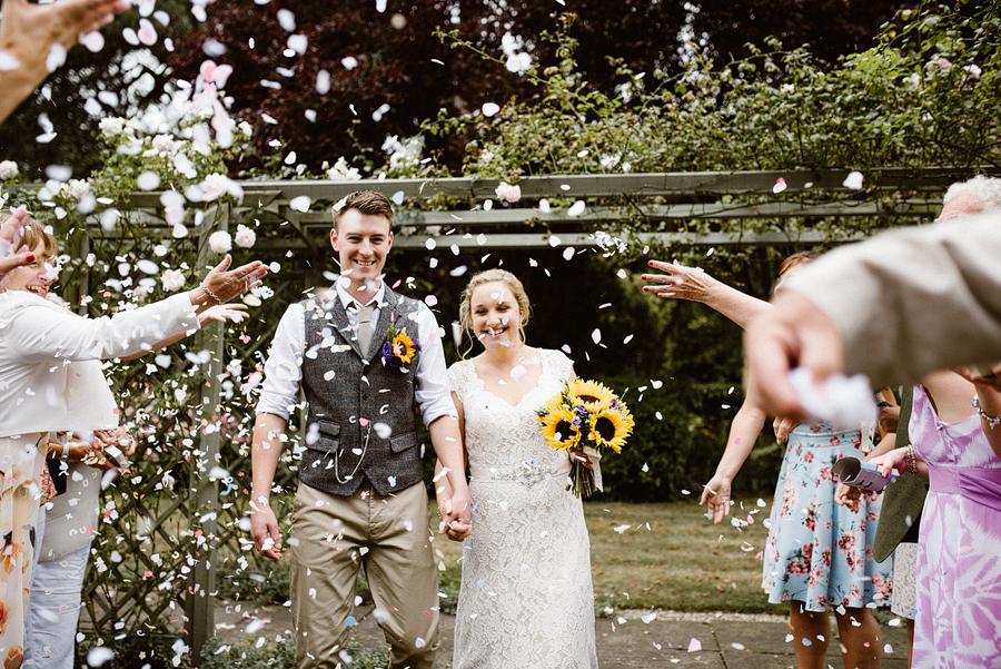 wedding-photographer-essex-56