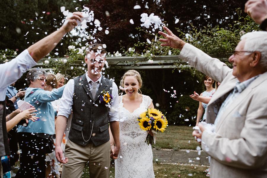 wedding-photographer-essex-58