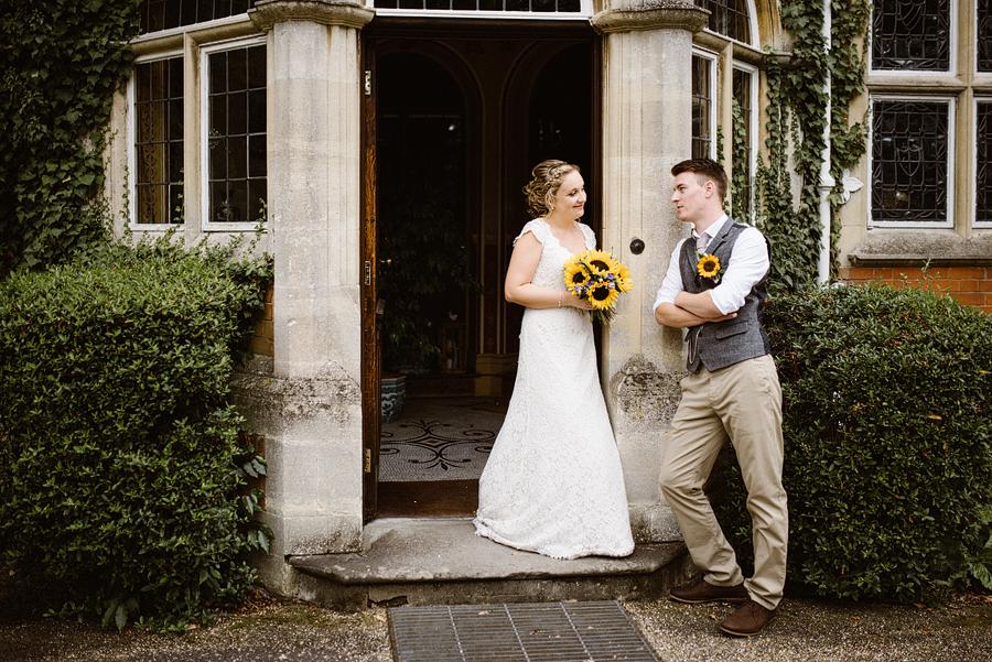wedding-photographer-essex-59