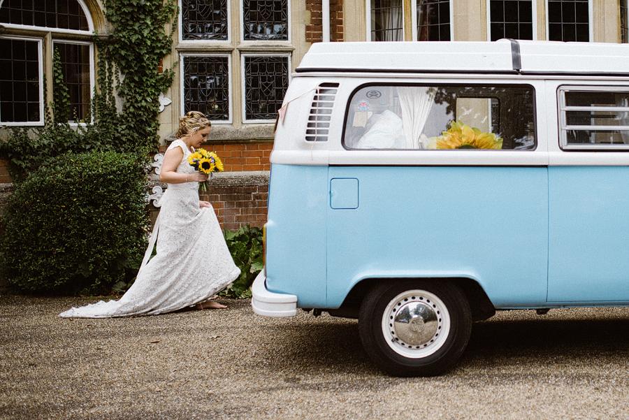 wedding-photographer-essex-60