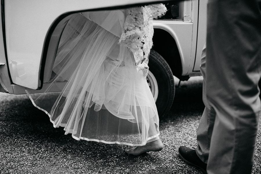wedding-photographer-essex-61