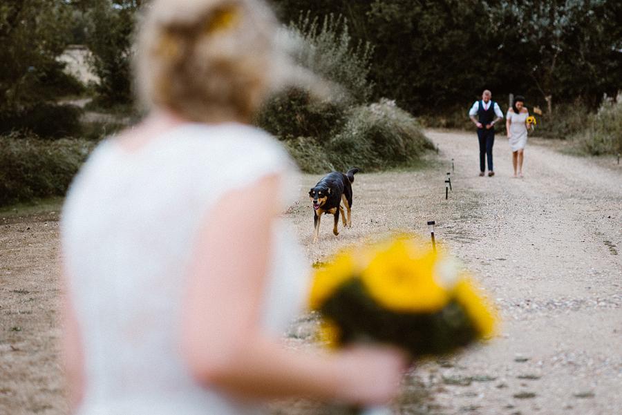 wedding-photographer-essex-64