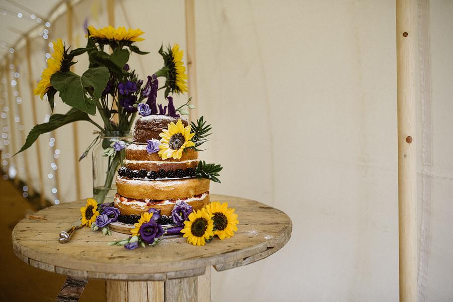 wedding-photographer-essex-65