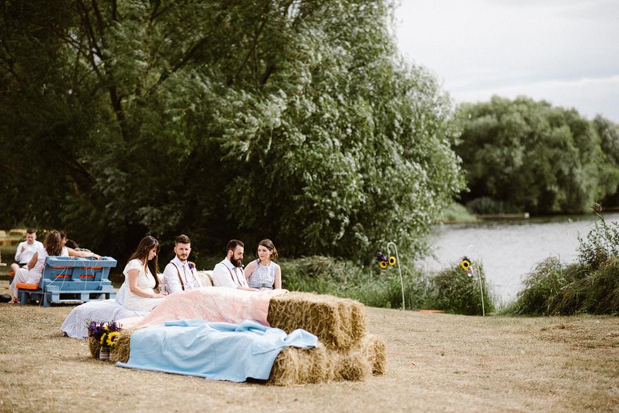 wedding-photographer-essex-66