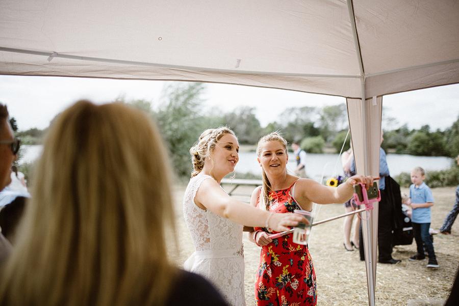 wedding-photographer-essex-68
