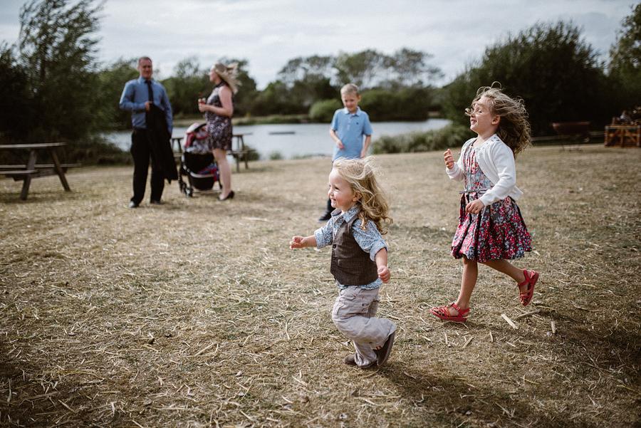 wedding-photographer-essex-69