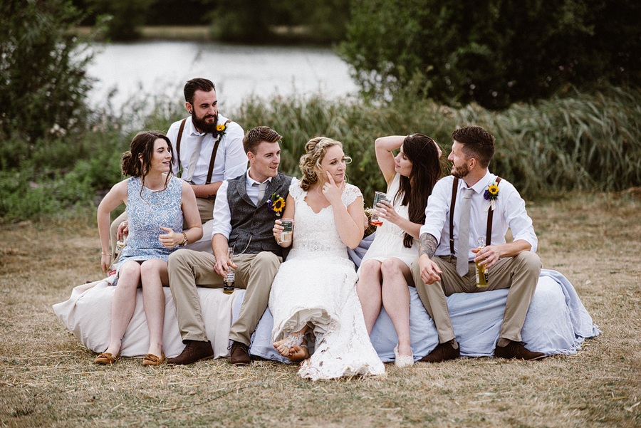 wedding-photographer-essex-72