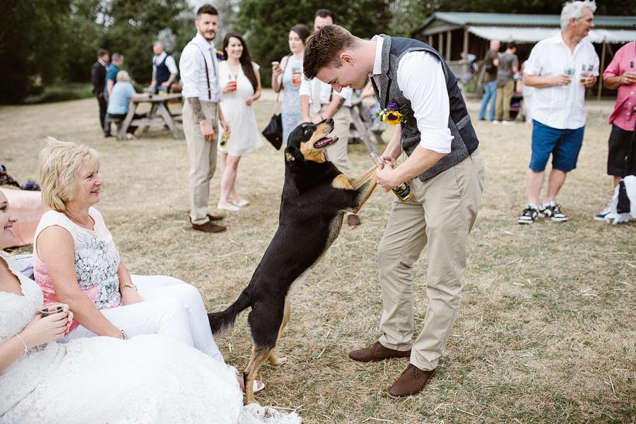 wedding-photographer-essex-73