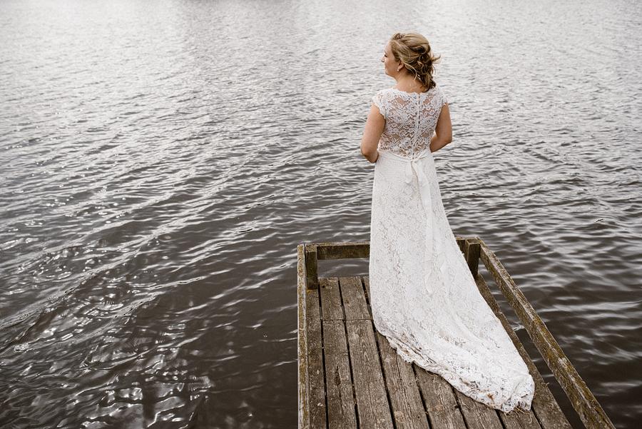 wedding-photographer-essex-75