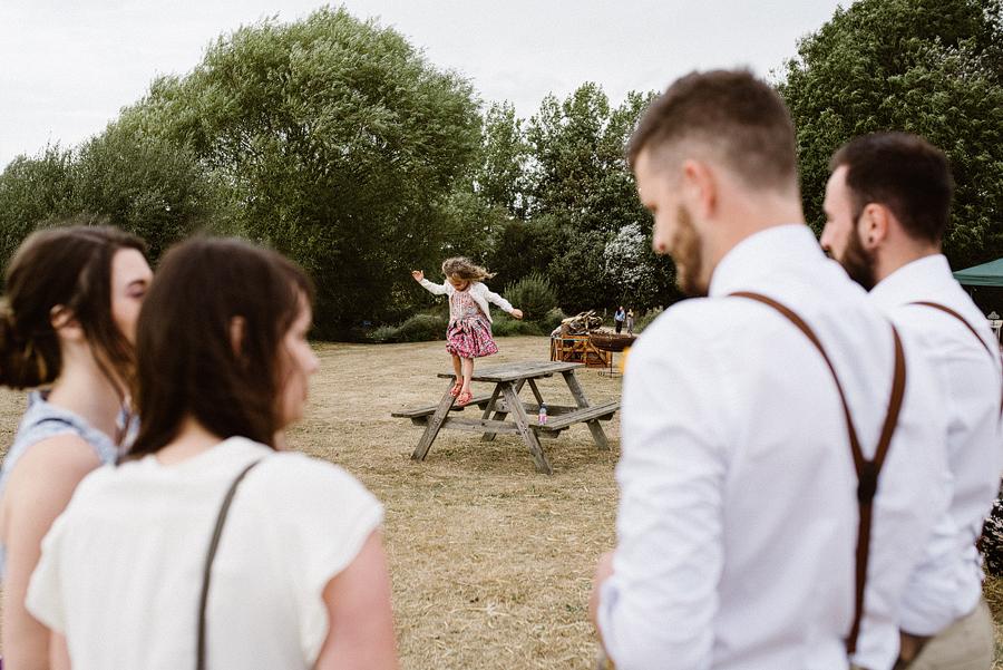wedding-photographer-essex-77