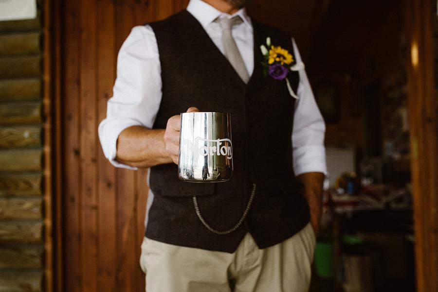 wedding-photographer-essex-78
