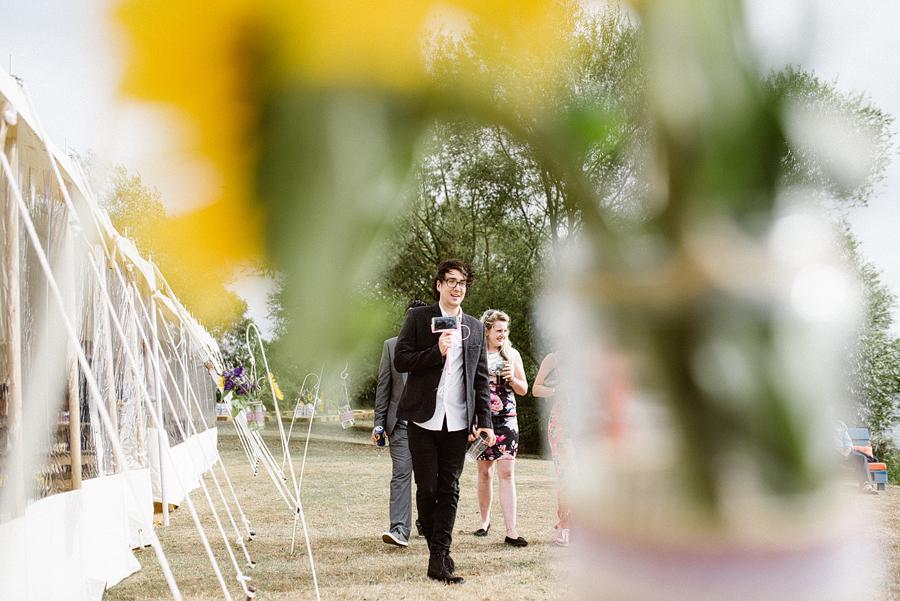 wedding-photographer-essex-80