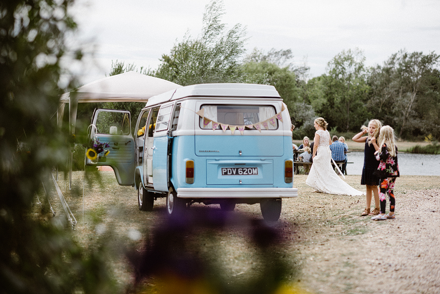 wedding-photographer-essex-82