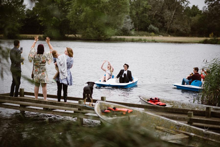 wedding-photographer-essex-88