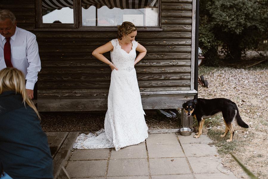 wedding-photographer-essex-89