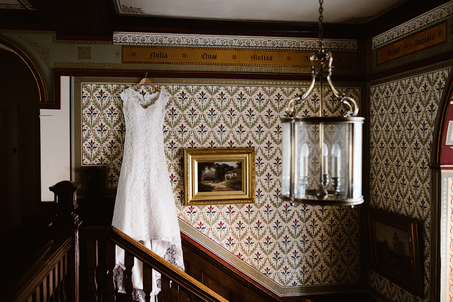 wedding-photographer-essex-9