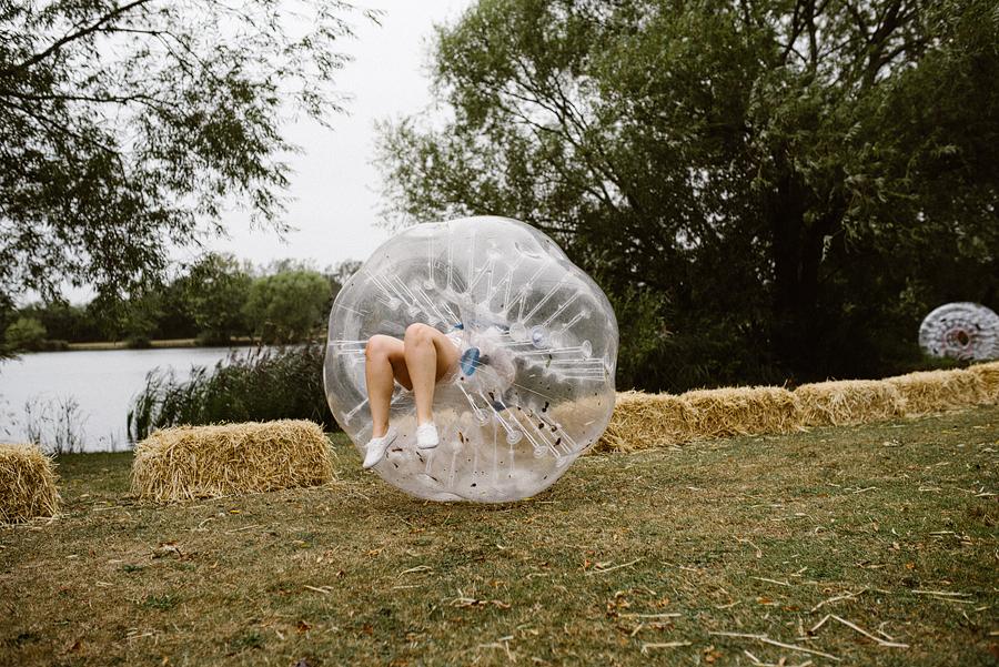 wedding-photographer-essex-93